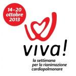 Campagna Viva_RCP