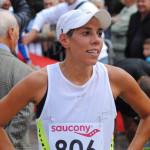 Francesca De Sanctis