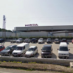 Honda_Atessa