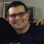 Luciano_Gennaro
