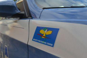 Controlli straordinari, a Vasto già attivo il supporto dell'RPC
