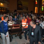 don bosco-messa-partenza - 11