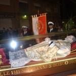 don bosco-reliquie-salesiani - 39
