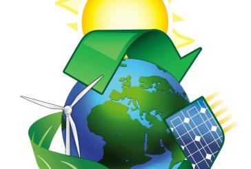 Riqualificazione energetica degli edifici, domani il seminario informativo