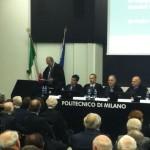 laurea a Cesare Puccioni_1