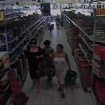 immagini videosorveglianza 1