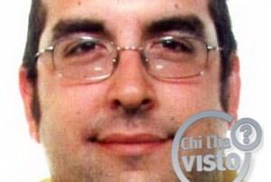 Non dà più sue notizie dal 2 ottobre, preoccupazione per un 28enne originario di Torrebruna