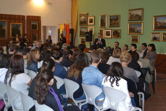 presentazione-tavolo-dialogo-interreligioso - 09