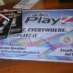 radio-playz - 2