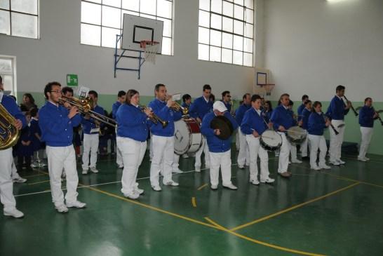 Banda San Salvo_1