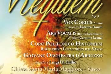 XIII Rassegna musicale
