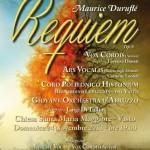 CPH-Requiem-Durufle--2013sssss