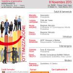 Invito Convegno 8-11-2013
