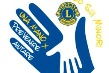L'impegno dei Lions Italiani a favore dei bambini