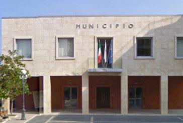 San Salvo, il 12 nuova seduta del Consiglio comunale con il caso Icea all'Odg