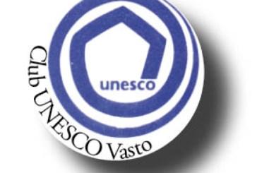 Cambiamenti climatici, un progetto del Club UNESCO di Vasto
