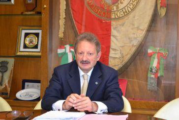 Sider Vasto, Lapenna: al sottosegretario Legnini ho già sollecitato la deroga della Cig