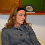 Maria Perrone Capano