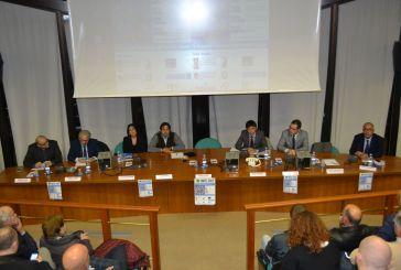 Al Cotir il terzo appuntamento con gli InfoDay sugli stanziamenti regionali