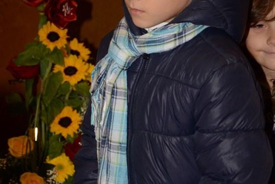 fiaccolata ragazzi Stella Maris 16112013_foto_0084
