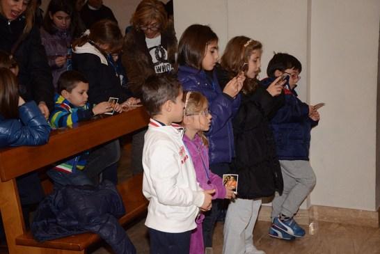 fiaccolata ragazzi Stella Maris 16112013_foto_0093