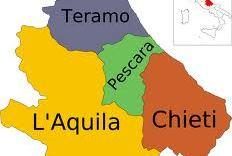La legge di stabilità commissaria le Province ed aumenta gli enti locali periferici