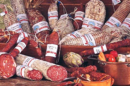 salumi-tipici-abruzzo