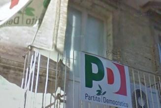 Socialisti e sinistre al PD: i nostri assessori non si toccano