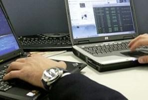 Truffe online, ancora vittime nel vastese