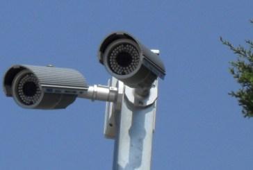 San Salvo: rifacimento facciate e sistemi sicurezza, più facile l'accesso al contributo