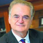 Luigi Galante