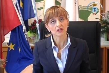 San Salvo: il sindaco partecipa al dolore per la scomparsa dell'on. Nicola Carlesi