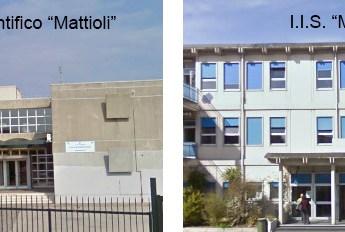 Provincia: deliberato favorevole all'istituzione di nuove scuole a Vasto