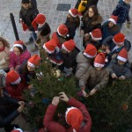 Natale CreatTivo_2013