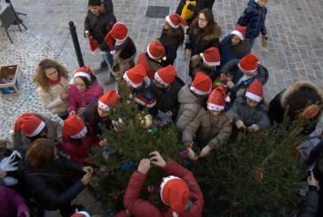 San Salvo: diffuso il programma degli eventi per le Festività natalizie