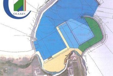 Regione: la Giunta da il via libera al Piano Regolatore del Porto di Vasto