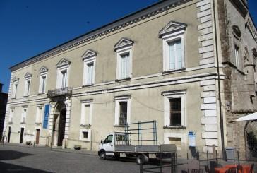 Una mostra e un convegno su disegni e dipinti dalle collezioni di Palazzo d'Avalos