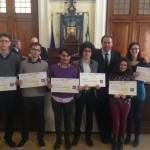 Premio_Roccioletti