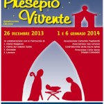 Presepe_vivente_2013-14-(1)aa