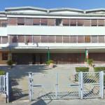 Scuola_Rossetti