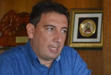 """Concorso comunale, Fratelli d'Italia: """"Bando in contrasto con la normativa"""""""