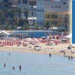 Spiaggia_Fee