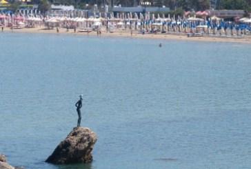 Abruzzo, la stagione balneare inizia l'8 marzo