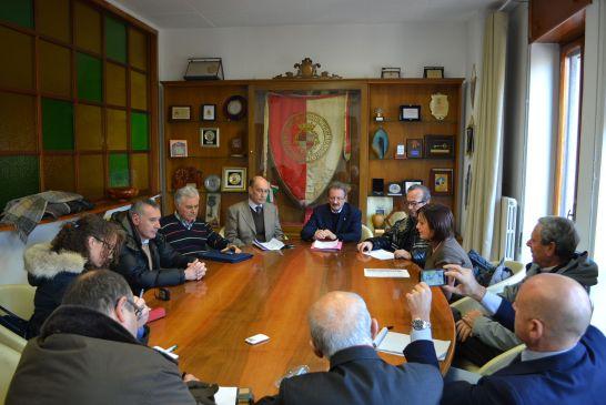 conferenza stampa-consiglio-29 nov - 06