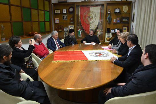 convenzione-chiesa-ortodossa - 09