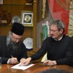 convenzione-chiesa-ortodossa - 17