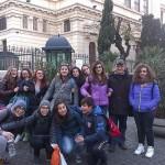 foto palizzi roma