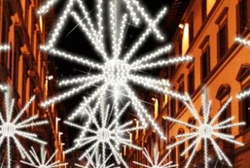 Luminarie, il Comune di Vasto si muove?
