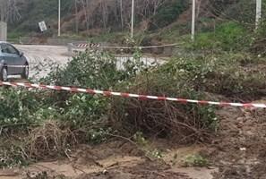 Danni da maltempo, il Governo ha riconosciuto lo stato d'emergenza per l'Abruzzo