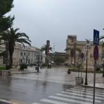 maltempo-pioggia - 5